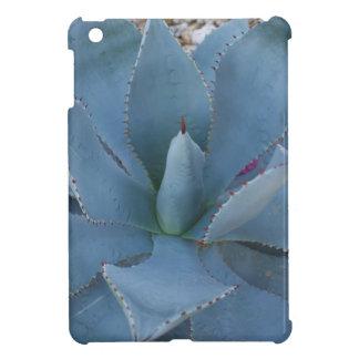 Agave iPad Mini Cover