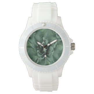 Agave Repeat Play-Watch Wristwatch