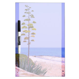 Agave Tree - Dry Erase Whiteboards