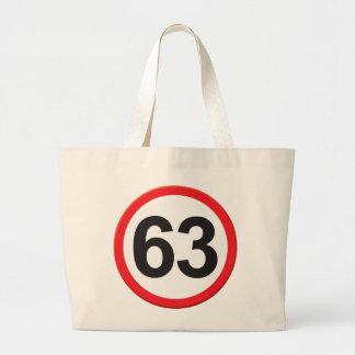Age 63 bags