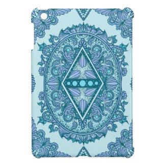 Age of awakening, bohemian, newage cover for the iPad mini