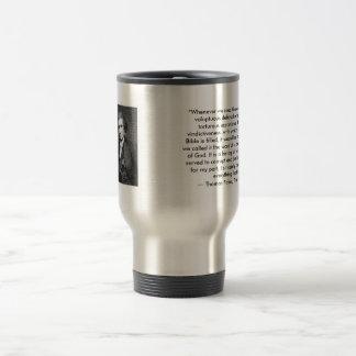 Age of Reason Travel Mug