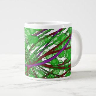 Age of the Geek Large Coffee Mug