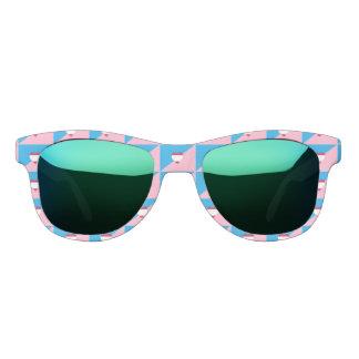 Age Play Pride Sunglasses