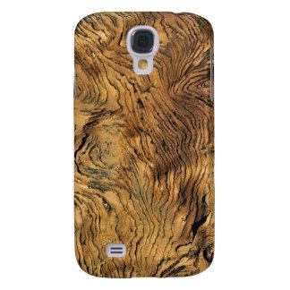 Aged Copper Speck Case 2