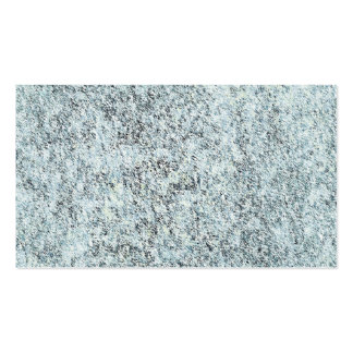 Aged Granite Business Cards