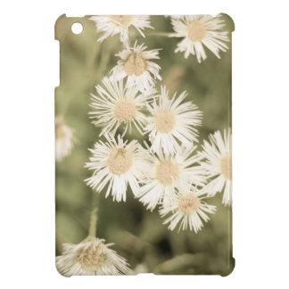 ageddaisies cover for the iPad mini