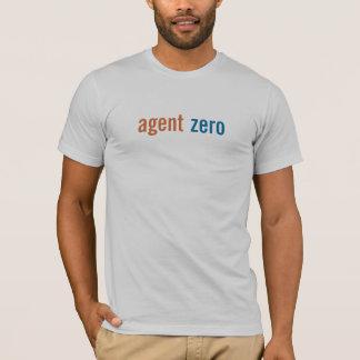 agent zero T-Shirt