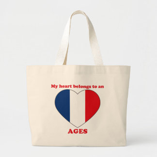 Ages Bags