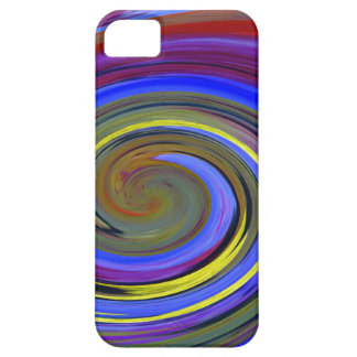 Aggelikis Case Mate Case Design iPhone 5 Cases