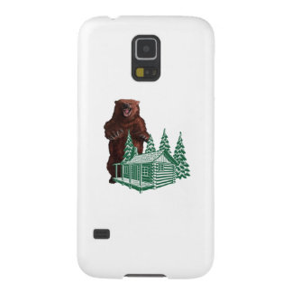 Aggressive Action Cases For Galaxy S5