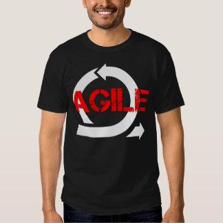 Agile Tshirt