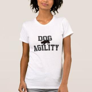 Agility - Pro T-Shirt
