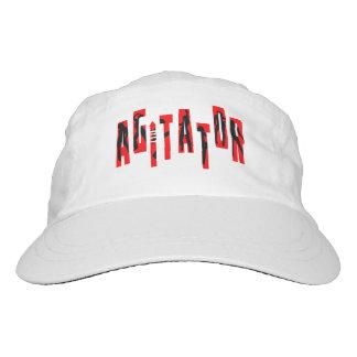 Agitator Hat