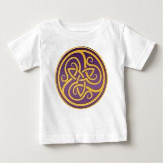 AGK Logo Baby Shirt