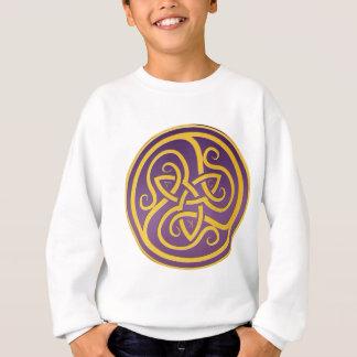 AGK Logo Sweatshirt