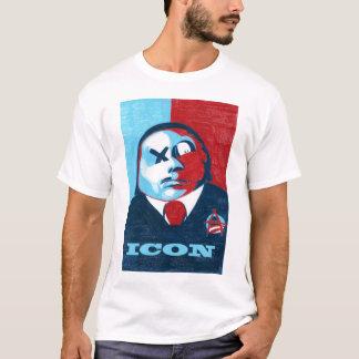 Agnew 4 Prez T-Shirt