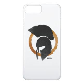 AGNI iPhone 7 Plus Case