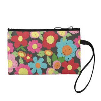 Agree Funny Charming Keen Coin Purse