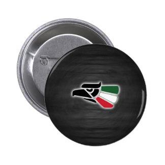 aguila1 jpg pinback buttons