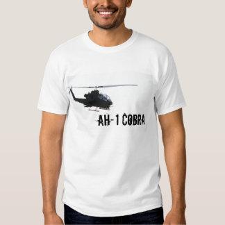 AH-1 Cobra Shirt