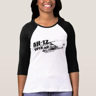 AH-1Z Viper T Shirt