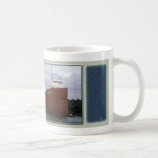 AH Ferbert mug