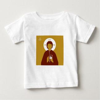 ah pont baby T-Shirt