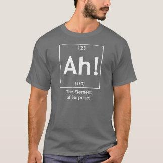 Ah! T-Shirt