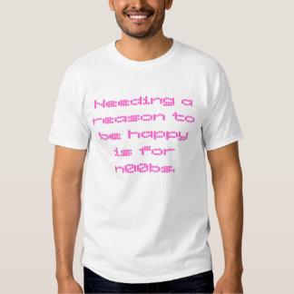 ahaha n00bs. tee shirts