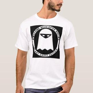 AHN: SGE shirts