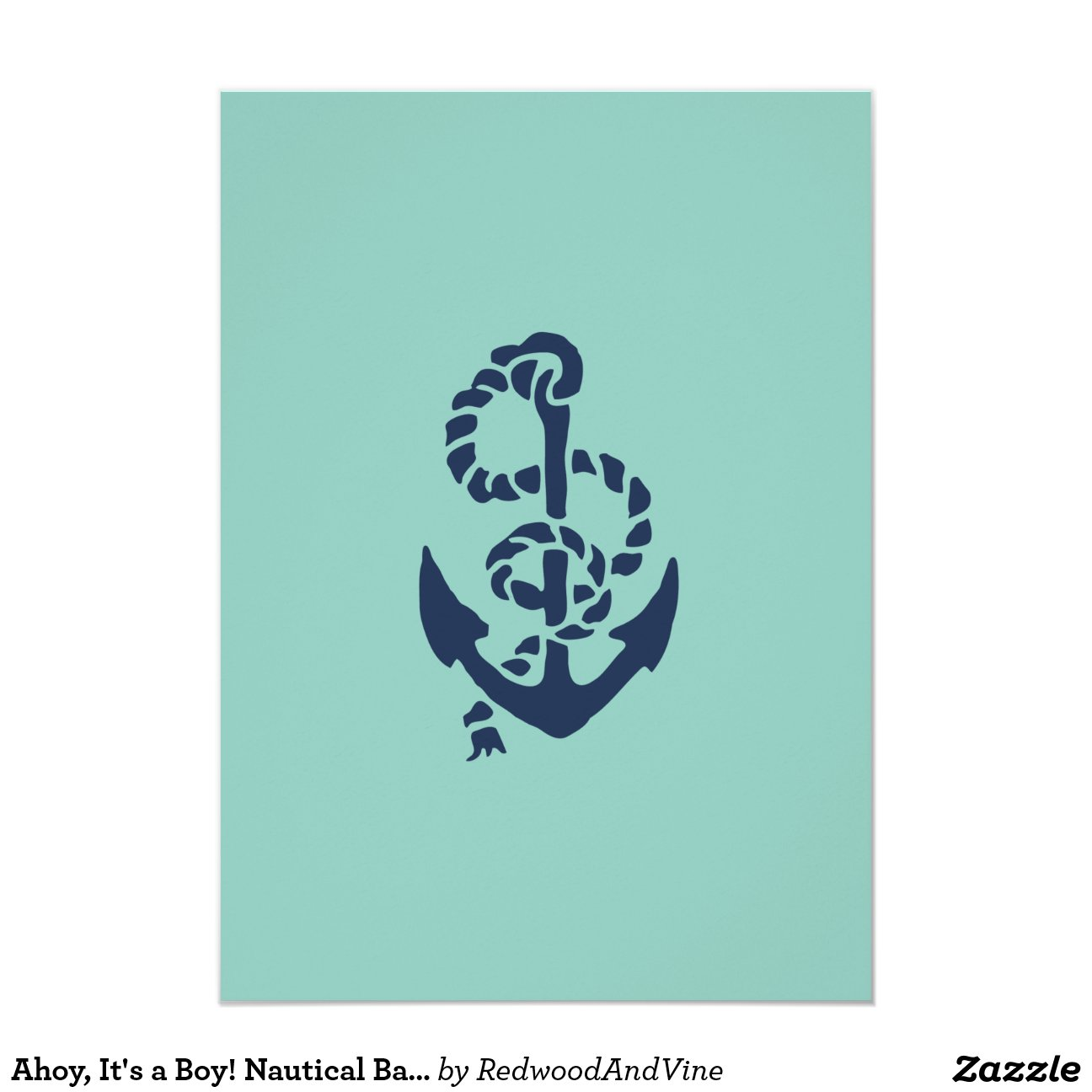 The gallery for --> Its A Boy Baby Shower Invitations