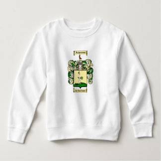 Ahrens Sweatshirt
