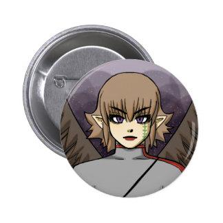 Ai Button