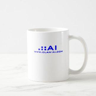 .::AI Mug