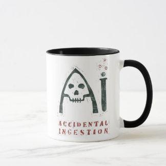 AI Mug