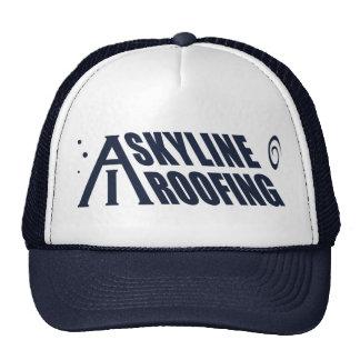 AI Skyline Hat 1
