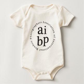 aibp_CS3.ai Baby Bodysuit