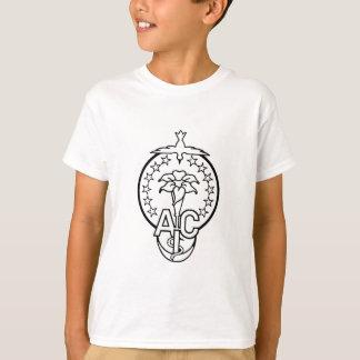 AIC Logo Wear T-Shirt