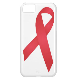 AIDS Awareness Case For iPhone 5C