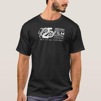 AIFF filmmaker shirt
