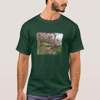 Ailanthus Webworm Moth (Atteva punctella) Items T-Shirt