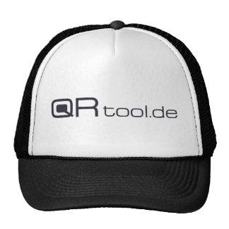 Aileron tools cap