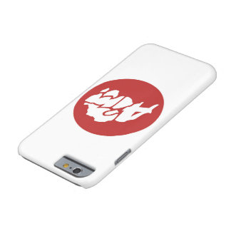 AIM Iphone 6 Phone case