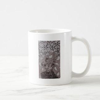 Aim True By Carter L. Shepard Coffee Mug