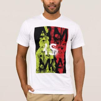 AIM WARHAL T-Shirt