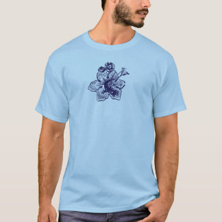 Ainacare T-Shirt
