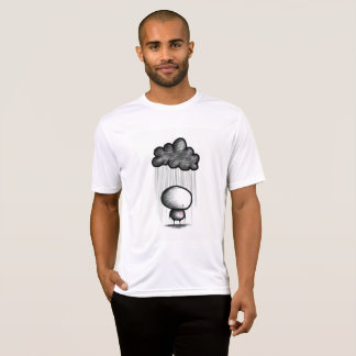 Aínt no Sunshine T-Shirt