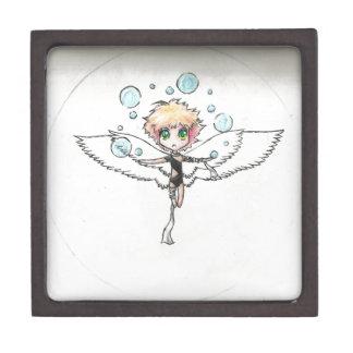 air angel premium gift boxes