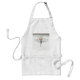 air angel standard apron